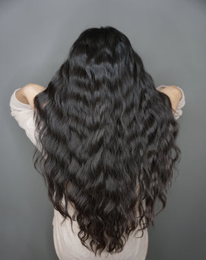 Tamanna Hair Waver (22mm)