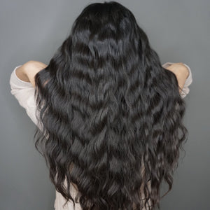 Hair Waver (Attachment Only)- ON BACKORDER