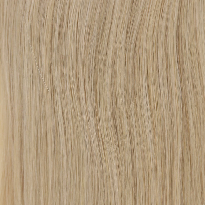 Highlight Dirty Blonde (#19C) / White Blonde (#60B) Invisible Tape 20