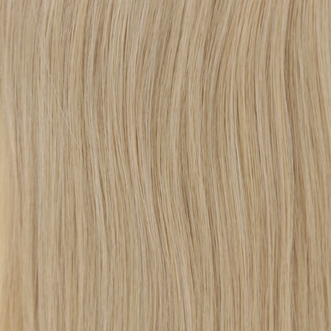 Highlight - (Dirty Blonde #18B / White Blonde #60B) 22