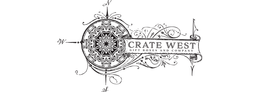 Crate West
