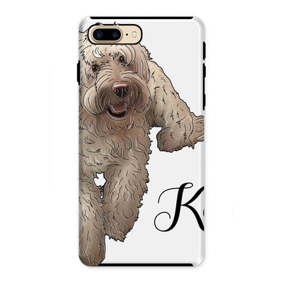kelly Phone Case