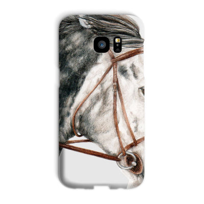 pony Phone Case