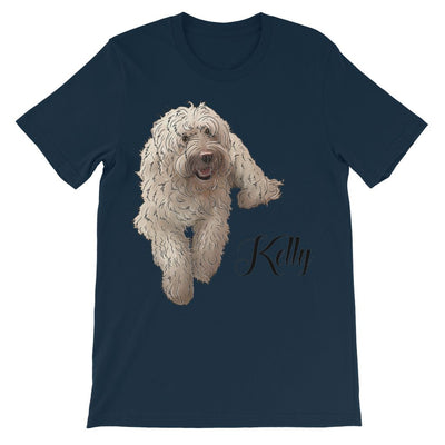 kelly Kids' T-Shirt