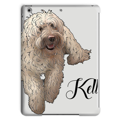 kelly Tablet Case