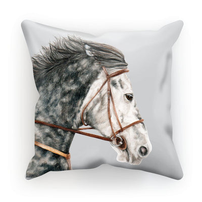 pony Cushion