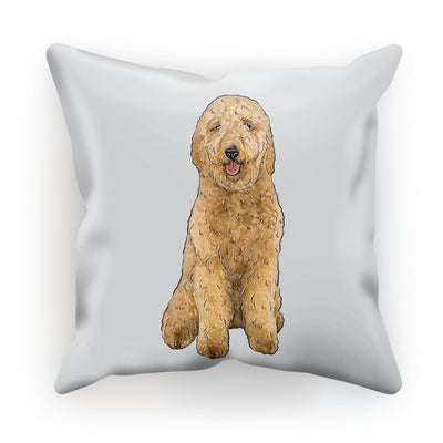 Homeware - Cushion