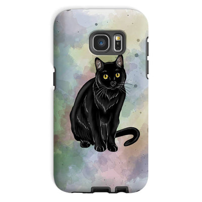 Phone & Tablet Cases - Phone Case