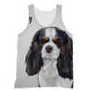 1271316286 Sublimation Vest