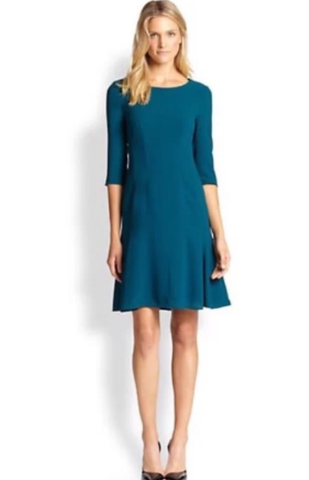 Boss Hugo Boss 'Dilma' Dress