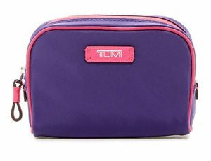 Tumi Nimes Small Travel Case
