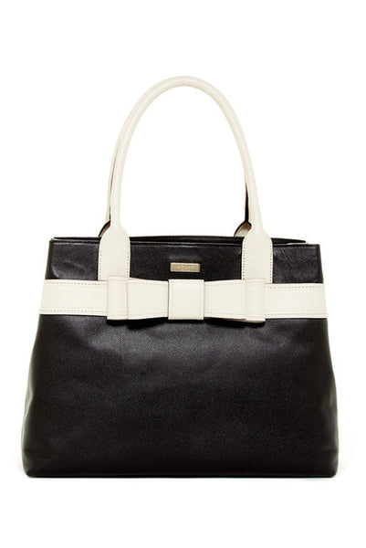 Kate Spade New York Alice Court Diehl Leather Tote - Multiple Colors