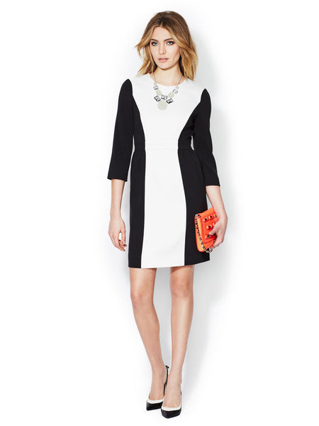 Kate Spade New York Tillie Jersey Sheath Dress