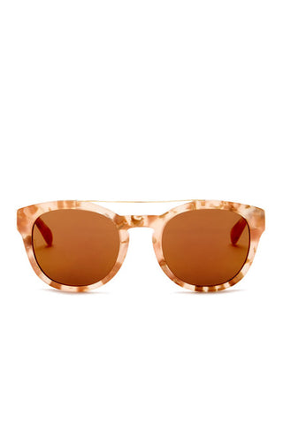 Dolce & Gabbana Urban Essentials Sugnlasses