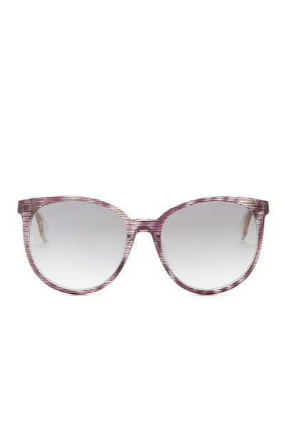 Jimmy Choo Reece Sunglasses