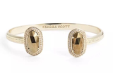 Kendra Scott Erica Cuff - Multiple Colors