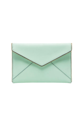 Rebecca Minkoff 'Leo' Clutch - Multiple Colors