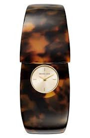 MICHAEL Michael Kors Bangle Watch, 27mm