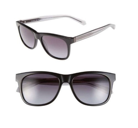 Marc by Marc Jacobs Retro 54mm Sunglasses - Multiple Colors