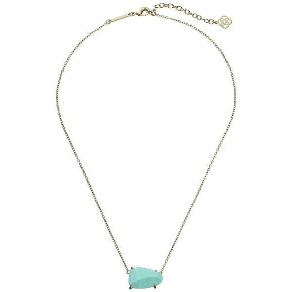 Kendra Scott Isla Pendant Necklace
