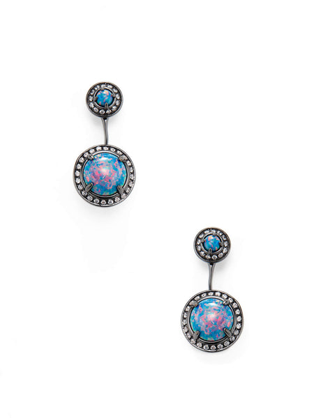 Kendra Scott Camilla Earrings