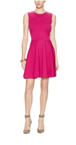Diane von Furstenberg 'Jeannie' Dress