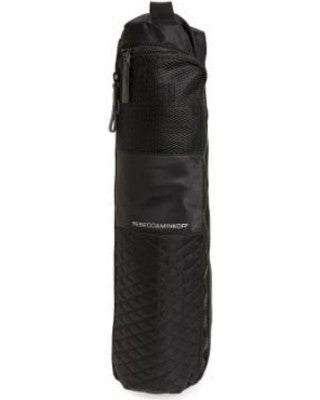 Rebecca Minkoff Yoga Mat Bag - Multiple Colors