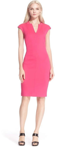 Ted Baker London Diah Dress