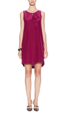 Marc by Marc Jacobs 'Alex' Silk Shift Dress