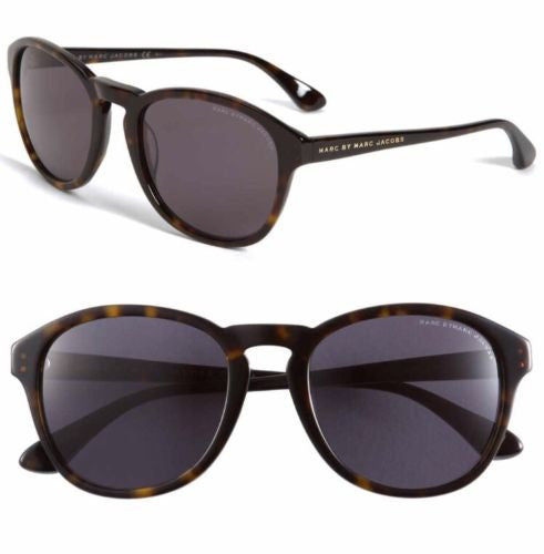 Marc by Marc Jacobs Keyhole 54mm Sunglasses - Multiple Colors