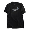BNGA Replenish Tee | Black