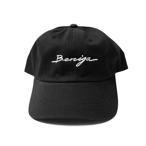 "BNGA ""Signature"" Polo Cap 