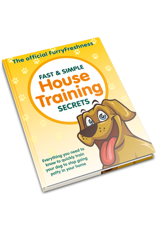 Fast & Simple House Training Secrets