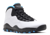 "air jordan 10 retro ""powder blue"" - R3BOUND"