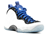 "air foamposite one ""shooting stars pack"" - R3BOUND"