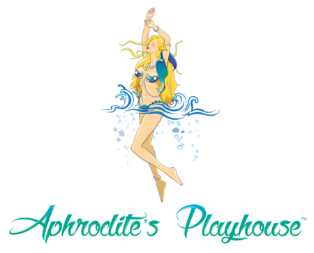Aphrodite's Playhouse, LLC