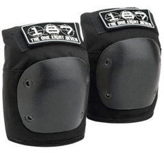 187 Fly Knee Pads|Genouillère Fly 187