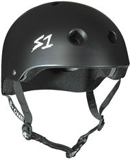 S-One Lifer Helmet|Casque S-One Lifer