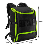 Bont Backpack