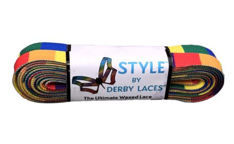 Style Laces