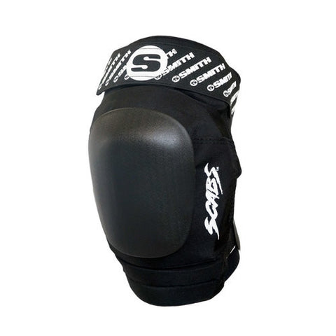 Elite 2 Knee Pads|Genouillère Elite 2