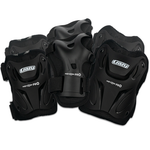 ProteXion Pro Tri-Pack