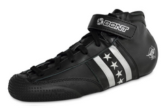 Bont Quadstar Boot|Botte Bont Quadstar