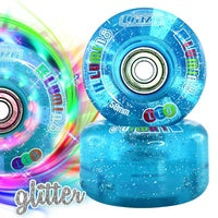 Illumin8 Light Up Wheels