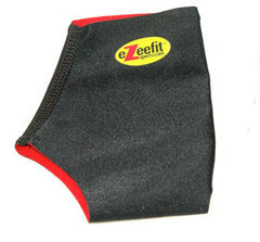 Ezeefit Ankle Booties
