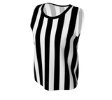 Blank Loose Referee Jersey