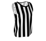 Custom Loose Referee Jersey
