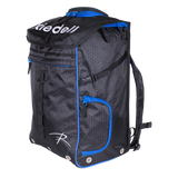 RXT  Backpack