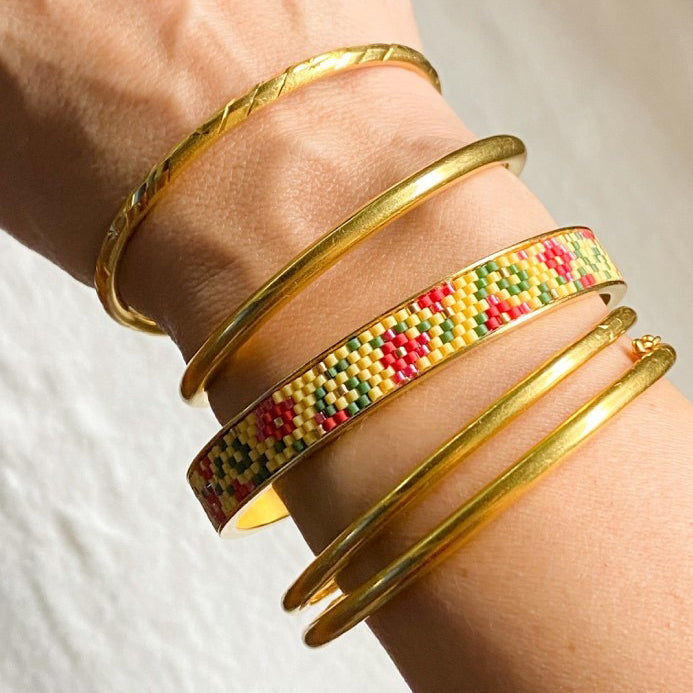 10 Ways to Add Your Personal Touch to Jewelry