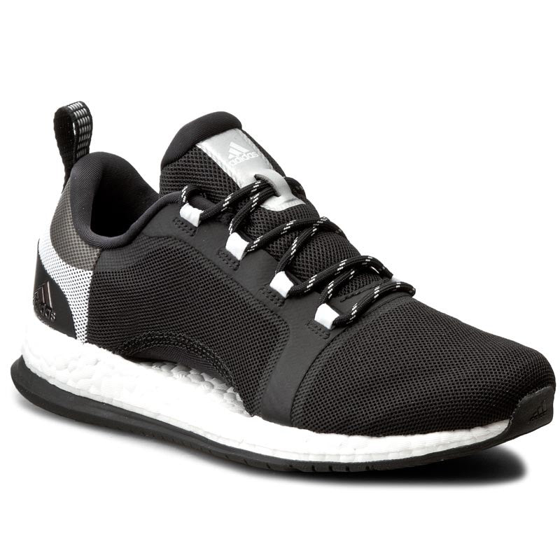 Women Adidas Pure Boost X Trainer 2.0